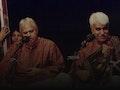 Music of the Three Worlds: Pandits Rajan & Sajan Misra event picture