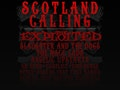 Scotland Calling event picture