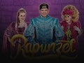 Rapunzel: A Magical Family Pantomime: George Sampson, Joseph Purdy Productions event picture