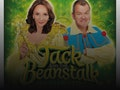 Jack And The Beanstalk: Shirley Ballas, John Evans event picture