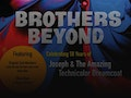 Brothers Beyond: Tread Productions event picture