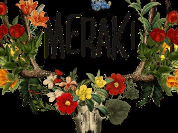 Meraki Festival 2018 picture