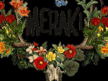 Meraki Festival 2018: All Saints, Nik Kershaw, Simon McBride, Pixie Lott, Annabel Williams, 10cc, Judge Jules, Danny Rampling, Tall Paul, Seb Fontaine, Freemasons, Jonathan Ulysses, George Kafetzis picture