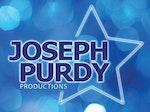 Joseph Purdy Productions artist photo