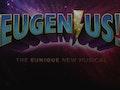 Eugenius! event picture
