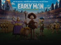 Early Man event picture