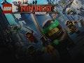 LEGO Ninjago Movie event picture