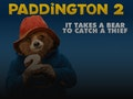 Paddington 2 event picture