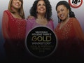 Vauxhall Holiday Park's Soul & Motown Gold Weekender event picture