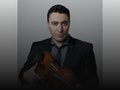 International Concert Series 2017-18 - From Stuttgart To St Petersburg: Wurth Philharmonic Orchestra, Maxim Vengerov event picture