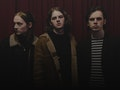 Ones 2 Watch 2018: The Blinders event picture