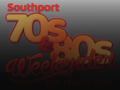 Southport 70s & 80s Weekend: The Doctor (Doctor And The Medics), Nathan Moore (Brother Beyond), Hazell Dean event picture
