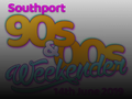 Southport 90s & 00s Weekend event picture