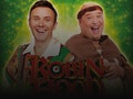 Robin Hood: Jonathan Wilkes, Christian Patterson event picture