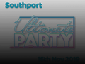 Southport Ultimate Party Weekend event picture