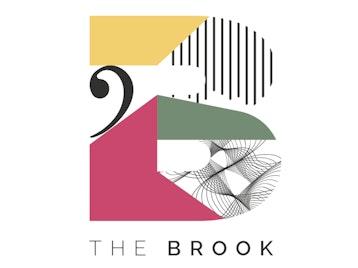 The Brook venue photo