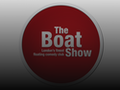 The Boat Show Comedy Club: Keith Farnan, Daisy Earl, Tom Webb event picture