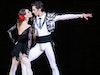 Carmen Suite / Petrouchka (2019): Bolshoi Ballet