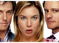 Bridget Jones's Diary In Concert: Up to 70% off!