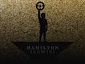 Edinburgh Festival Fringe - Hamilton (Lewis) event picture