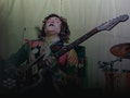 Sonic Tonic Proudly Presents: Jemma Freeman and The Cosmic Something, Scrounge, Eyesore and the Jinx event picture