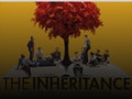 The Inheritance Part 2 event picture