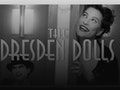 Two Nights Only: The Dresden Dolls event picture