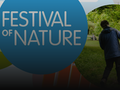 Bristol Festival of Nature event picture