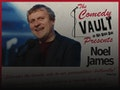 The Comedy Vault: Noel James, Dan Mitchell event picture