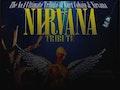 Nirvana Tribute event picture