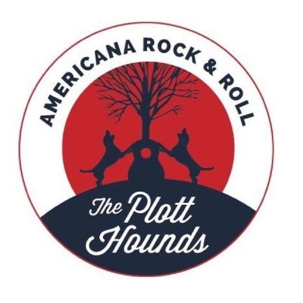 The Plott Hounds Tour Dates