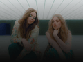 Rebel Heart Tour: First Aid Kit, The Staves event picture