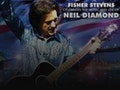 A Beautiful Noise - The Neil Diamond Story event picture
