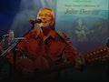 Wayne Denton - A Celebration Of John Denver event picture
