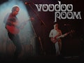Voodoo Room - The Music Of Hendrix Clapton & Cream event picture