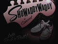 Showaddywaddy event picture