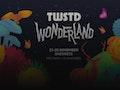 TWSTD Festival Presents Wonderland 2018 event picture
