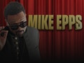Mike Epps event picture