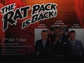 The Rat Pack Is Back event picture