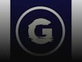 Glitch Gaming Festival Newcastle 2018 event picture