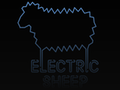 Electric Sheep event picture
