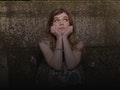 Funny Way To Be Comedy - Edinburgh Preview: Lauren Pattison event picture