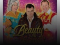 Beauty And The Beast: Andy Gray, Grant Stott, Allan Stewart event picture