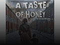 A Taste Of Honey event picture