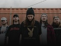 Knocked Loose event picture