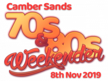 Camber 70s & 80s Weekend: The Three Degrees, Sinitta, Toyah Willcox, Black Lace, The Doctor (Doctor And The Medics), Roland Gift (Fine Young Cannibals), Danny Beard, Love Distraction - A Tribute To The Human League, Madonna Tribute, Beegees Tribute picture