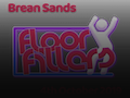 Brean Floorfillers Weekend event picture