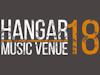 Hangar 18 Music Venue photo