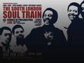 The South London Soul Train: Jazzheadchronic, Echoes Of Philadelphia, ATN event picture