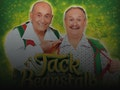 Jack And The Beanstalk: Cannon & Ball, George Sampson event picture